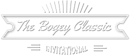 The Bogey Classic Invitational